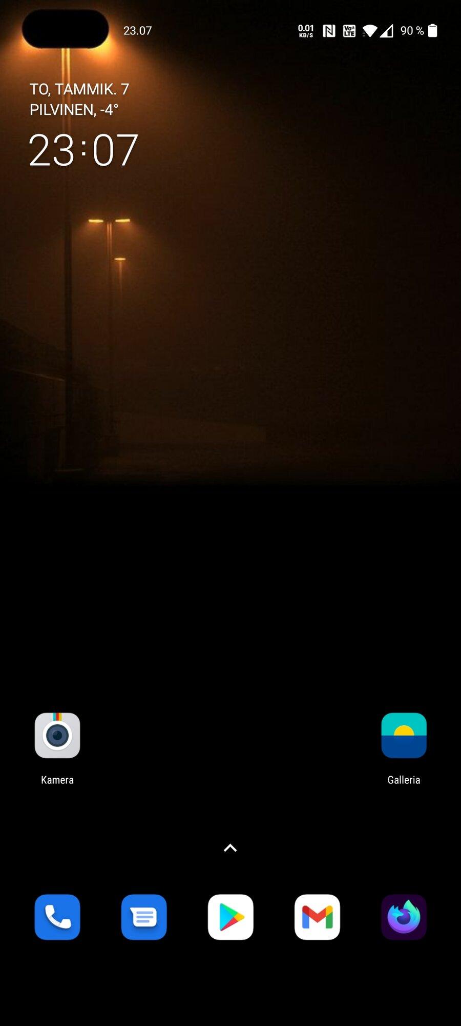 Screenshot_20210107-230752.jpg
