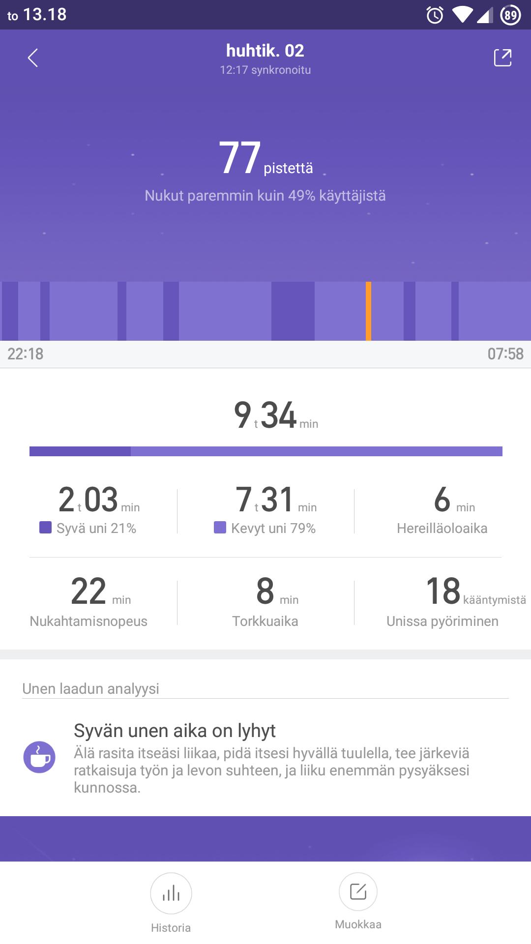 Screenshot_Mi_Fit_20180419-131801.png