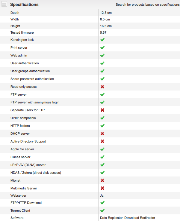 Synology ds-107 specs.png