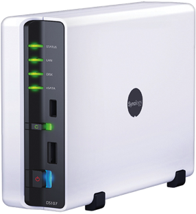 synology-ds107.png
