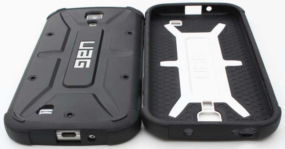 UAG-for-S4-Black-and-white-1024x682-01.jpeg