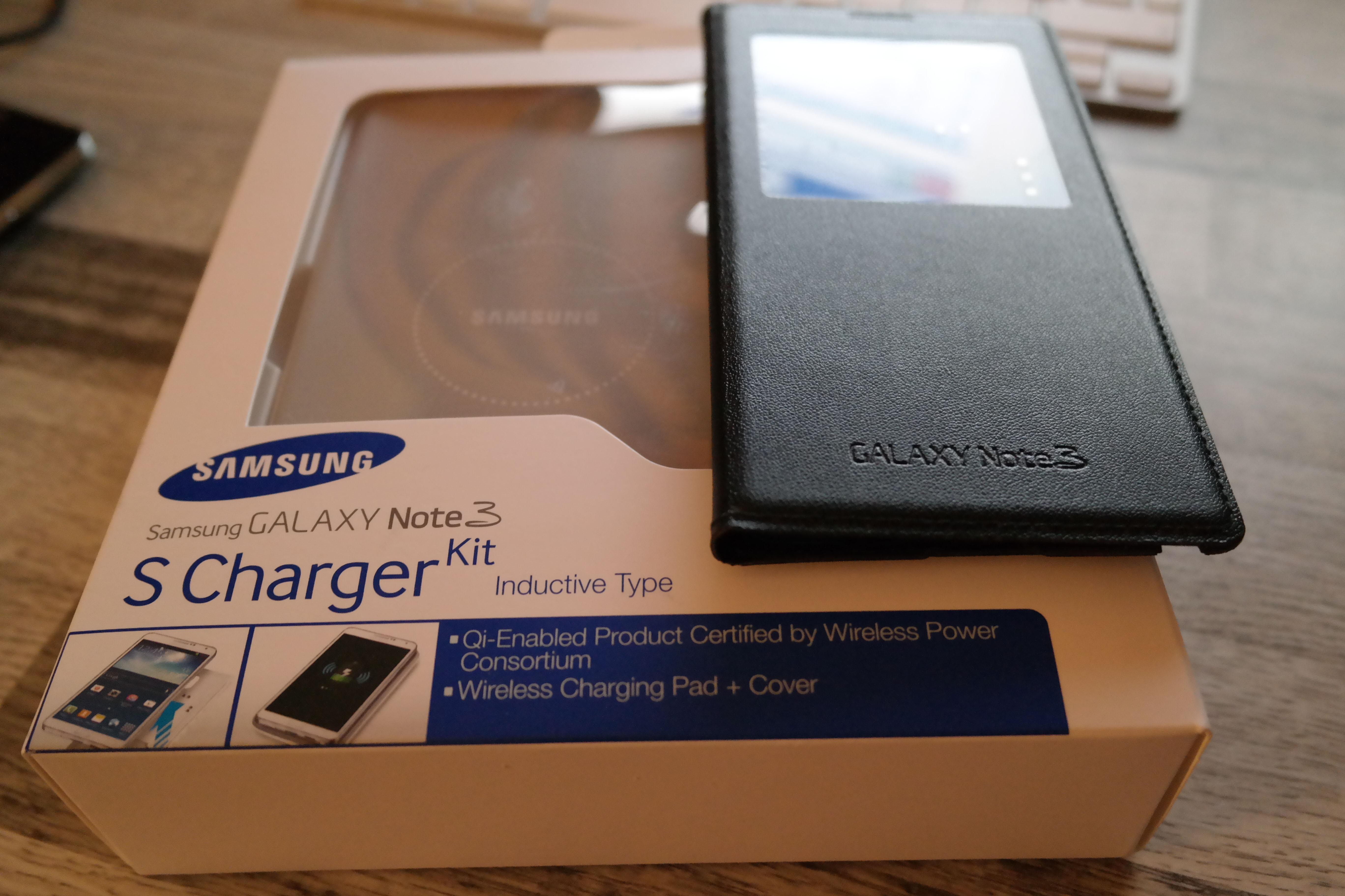 xS charger kit.jpg