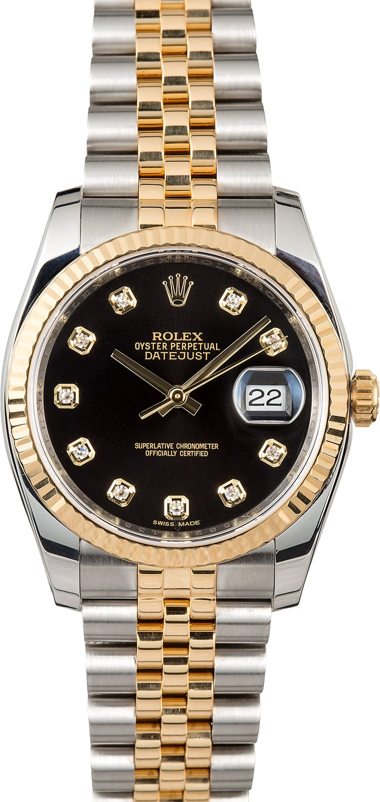 zRolex-Datejust-Two-Tone-116233-Black-Diamond---114449.jpg