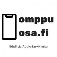 Omppuosa.fi